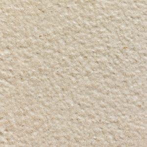 Calcaire tendre du Portugal Branco Mar - Finition mouillée